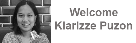 Welcome Klarizze