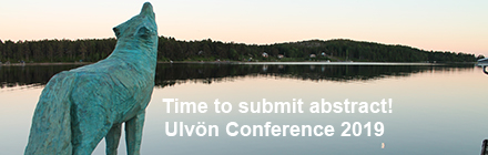 ulvn2019abstract